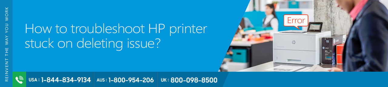 HP-printer-stuck-on-deleting